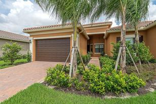 13340 Silktail Dr - Photo 1