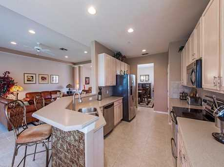 4655 Winged Foot Ct, Unit #5-201 - Photo 5