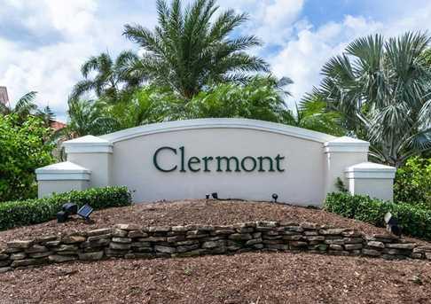 1520 Clermont Dr, Unit #H-201 - Photo 27