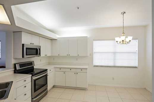 6910 Satinleaf Rd N, Unit #204 - Photo 5