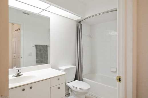 6910 Satinleaf Rd N, Unit #204 - Photo 11