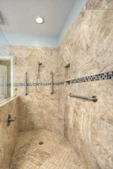 1919 Tarpon Bay Dr N, Unit #130 - Photo 5