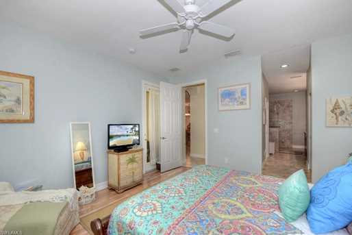 1919 Tarpon Bay Dr N, Unit #130 - Photo 7
