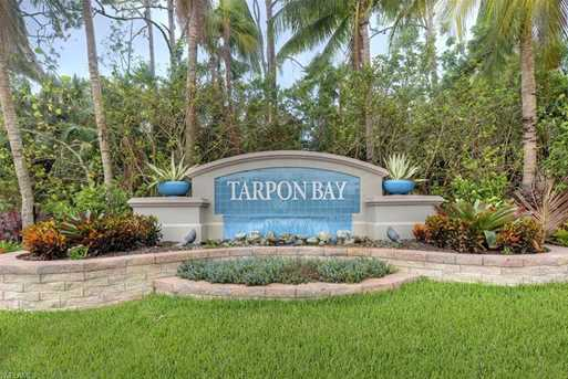 1919 Tarpon Bay Dr N, Unit #130 - Photo 20