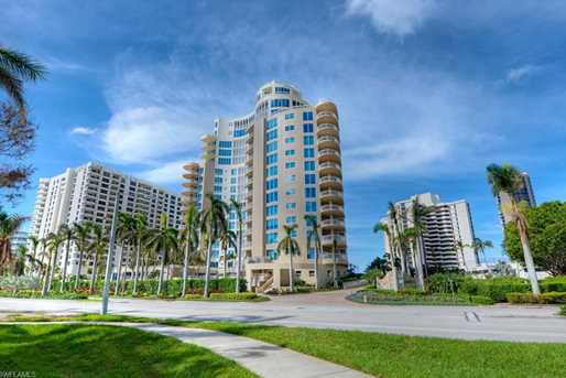 4501 Gulf Shore Blvd N, Unit #901 - Photo 21