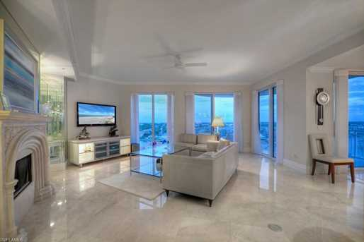 4501 Gulf Shore Blvd N, Unit #901 - Photo 9