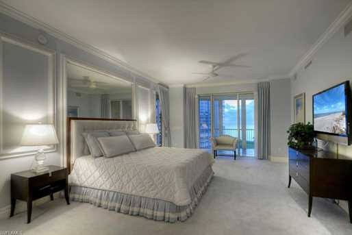 4501 Gulf Shore Blvd N, Unit #901 - Photo 13