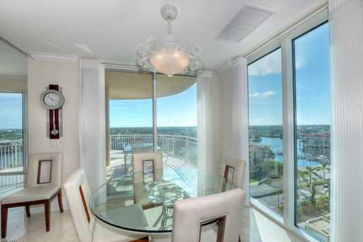 4501 Gulf Shore Blvd N, Unit #901 - Photo 7