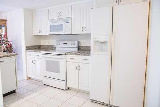 4150 Belair Ln, Unit #106 - Photo 6