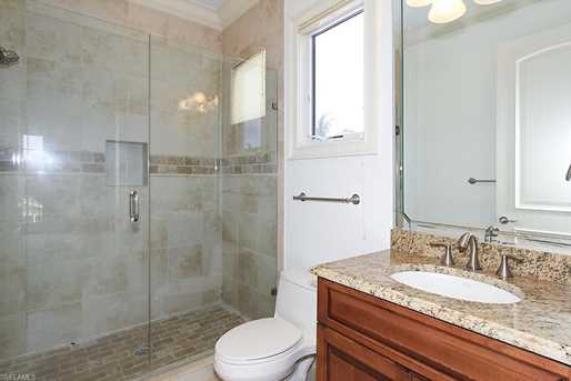 464 Willet Ave - Photo 18