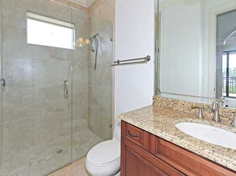 464 Willet Ave - Photo 20