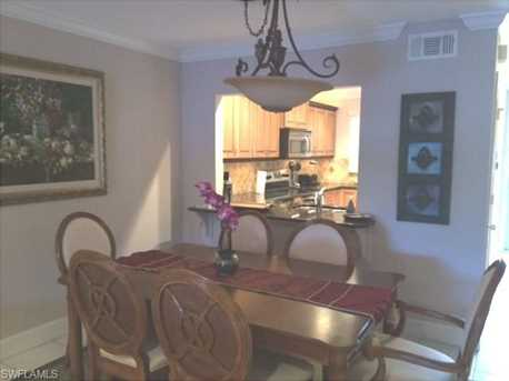 219 3rd Ave S 219 #219 - Photo 5