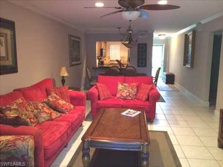 219 3rd Ave S 219 #219 - Photo 7