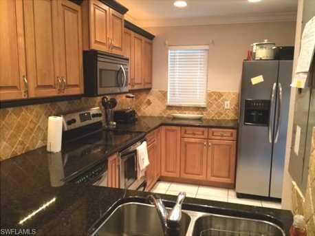 219 3rd Ave S 219 #219 - Photo 2