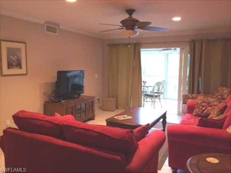 219 3rd Ave S 219 #219 - Photo 6