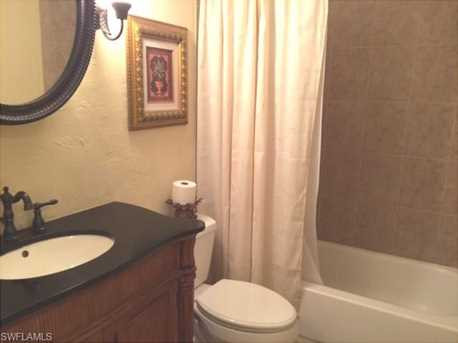 219 3rd Ave S 219 #219 - Photo 9