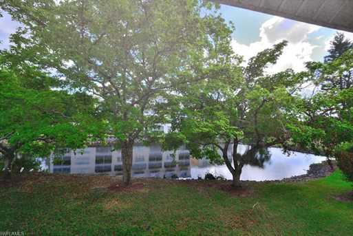 491 Quail Forest Blvd C-202 #C-202 - Photo 6