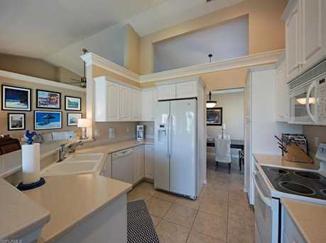 2150 Hawksridge Dr, Unit #1803 - Photo 5