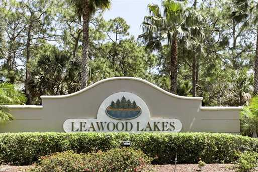 413 Leawood Cir - Photo 15