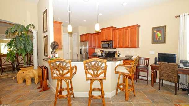3600 Lakeview Isle Ct - Photo 7