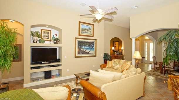 3600 Lakeview Isle Ct - Photo 5