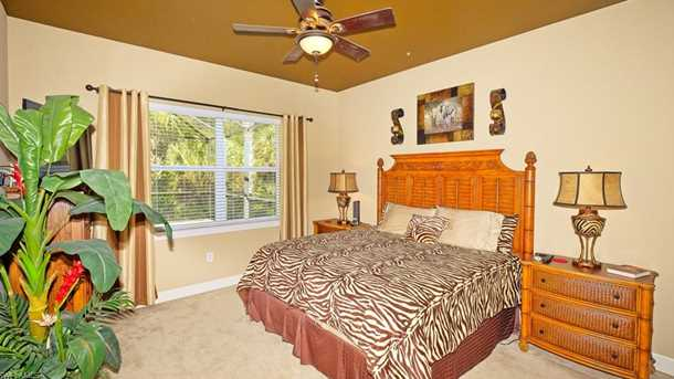 3600 Lakeview Isle Ct - Photo 10