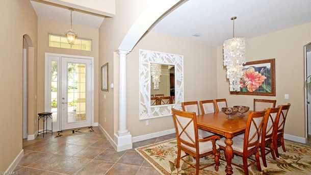 3600 Lakeview Isle Ct - Photo 3