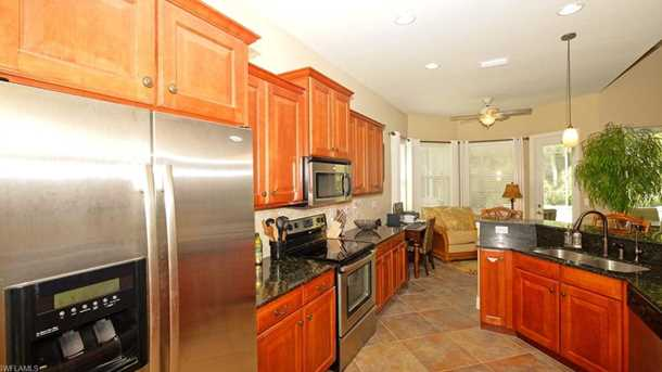 3600 Lakeview Isle Ct - Photo 8