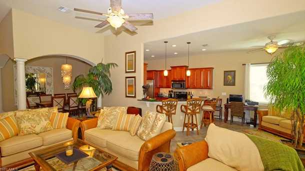 3600 Lakeview Isle Ct - Photo 6