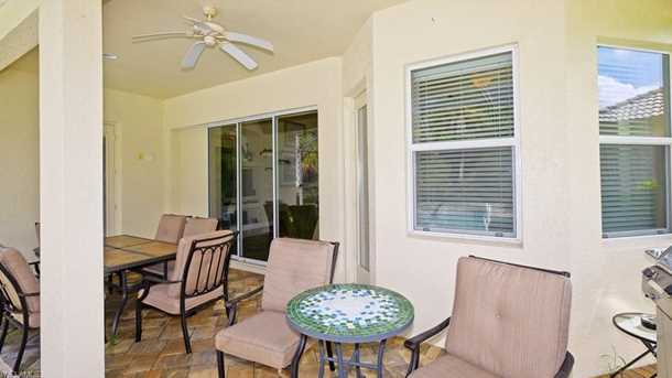 3600 Lakeview Isle Ct - Photo 16