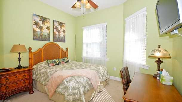 3600 Lakeview Isle Ct - Photo 13