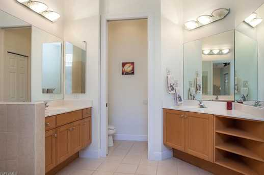 9125 Troon Lakes Dr - Photo 15