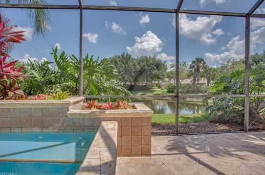 9125 Troon Lakes Dr - Photo 21
