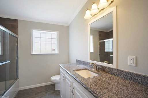 4671 Villa Capri Ln - Photo 2
