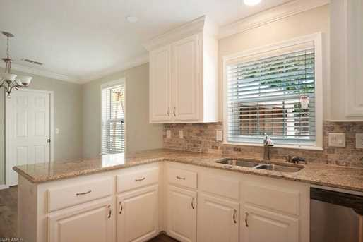 4671 Villa Capri Ln - Photo 7