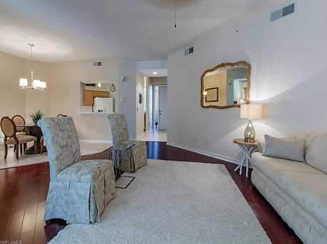 25160 Sandpiper Greens Ct, Unit #103 - Photo 3