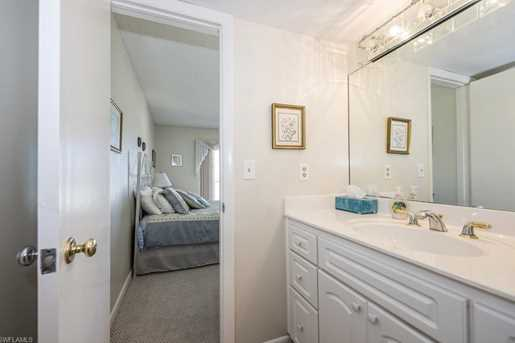 3200 Gulf Shore Blvd N, Unit #404 - Photo 15