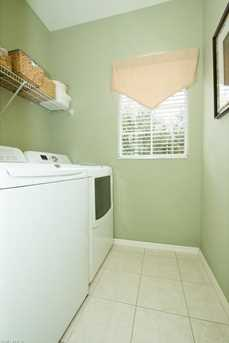 unit 136 Check rates & availability for glades view 136 book your stay  each unit  features a fully-equipped kitchen with stainless steel kitchen appliances granite .