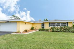 424 Golfview Dr - Photo 1