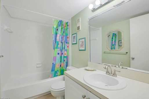 440 Seaview Ct, Unit #702 - Photo 18