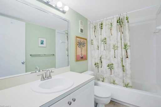 440 Seaview Ct, Unit #702 - Photo 15