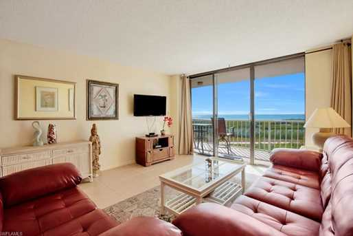 440 Seaview Ct, Unit #702 - Photo 9