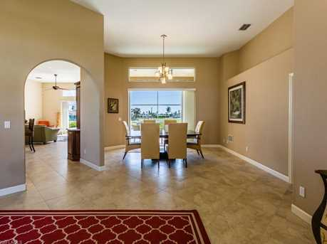 Mulberry Ct Marco Island Fl