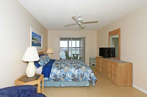 4895 Bonita Beach Rd, Unit #206 - Photo 15