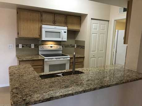 4720 Saint Croix Ln, Unit #134 - Photo 7