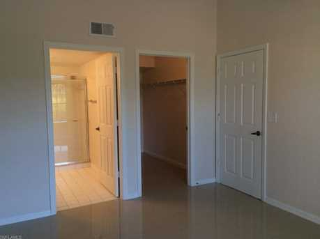 4720 Saint Croix Ln, Unit #134 - Photo 15