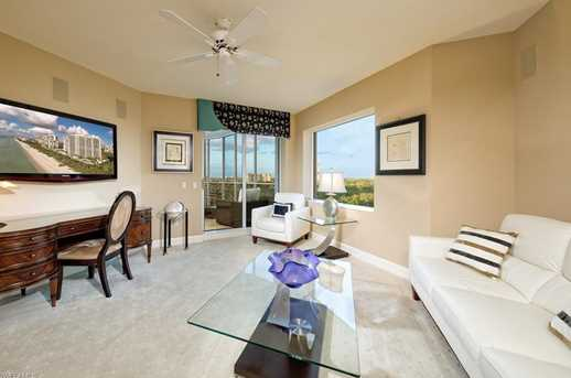 8231 Bay Colony Dr Unit #902 - Photo 5