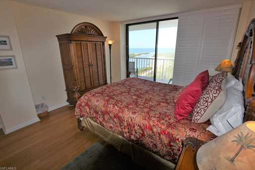 380 Seaview Ct, Unit #1810 - Photo 7