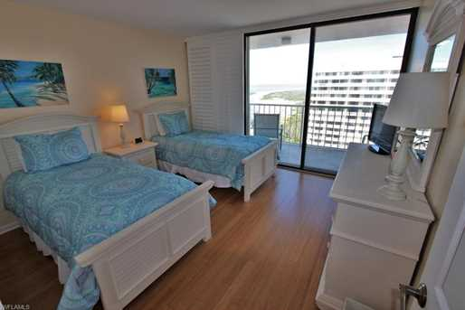 380 Seaview Ct, Unit #1810 - Photo 9