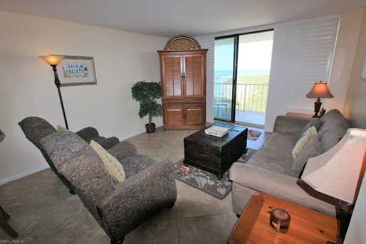 380 Seaview Ct, Unit #1810 - Photo 5